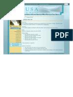 file:///C:/Users/Junel/Downloads/httpwww.ci.azusa.ca.usindex.aspxNID559.pdf