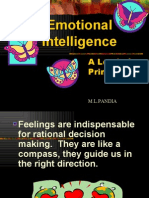 aemotional_intelligence_119[1]