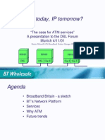 ATM Today IP Tomorrow.ppt