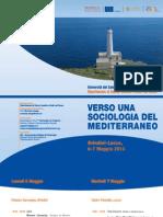 programma6_7maggio.pdf