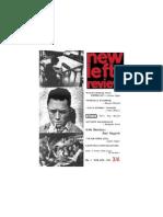 NLR I2, 1960 March-April