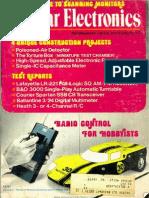 PE - 1974-02