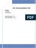 DOO_U4_A3_ANOB.docx