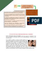 QUIÉNES SON CONSIDERADOS CIUDADANOS EN ECUADOR.docx