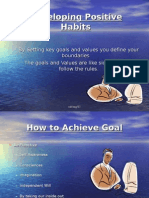 Developing_Positive_Habits