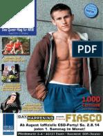 Gay treff in autobahntoilette [PUNIQRANDLINE-(au-dating-names.txt) 29