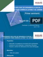 Taller+de+la+Palabra