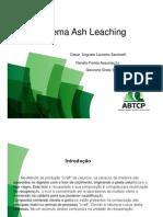 Ash Leaching ABTCP Ppt
