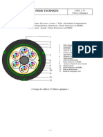 cable-FO-arme.pdf