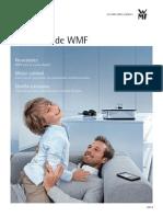 FOLLETO_EL_MUNDO_DE_WMF_2014.PDF_OKmail.pdf
