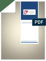 Guia Del Estudiante 2014 - 1 (1)