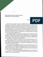 Dialnet-MetodologiaDeCuestionarios-224222