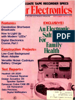 PE - 1974-10.pdf