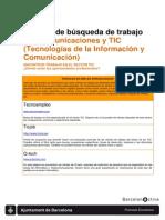 Porta22 Webtreball Canals TIC Cas Tcm24-11688