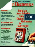 PE - 1974-12.pdf