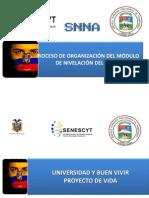 BUEN VIVIR CON LA EDUCACION.pptx