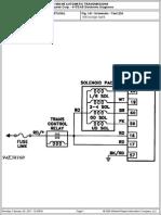 codigo 42 transmision.pdf