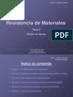 resistenciadematerialestema3-110420063423-phpapp02