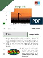 Energia Eólica.pdf