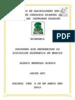 Ensayo Economía.pdf