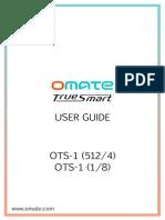 TrueSmart Manual en (Final)