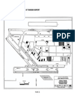 Fig 21 Airport Diagram