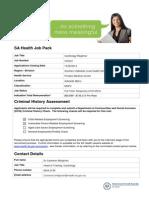 539622_-_Cardiology_Registrar_Job_Pack2014_6_122014_6_18[1]