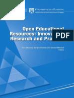 pub_PS_OER-IRP_web