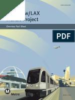 factsheet crenshaw lax metro