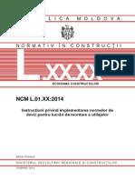 ro_1659_NCM-L.01.XX-2014-(AP)