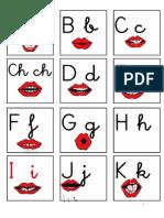 abecedarifonetc