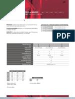 desc.ficha_.asc.electricos.pdf
