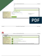 Prometric Exam Operation Guide