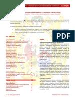 Maestria Ciencias Gestion Economica Empresarial 2