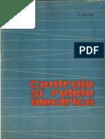 04. Centrale Si Retele Electrice