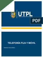 Cap6._Telefonia