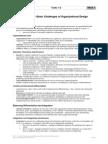 Internal Organization and IHRM (2-4) (1)