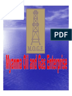MOGE offshore.pdf