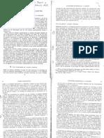 Robert k Merton Teoria y Estructura Sociales Funciones Manifiestas y Latentes