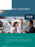 129062223-Why-Staffing