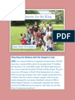 Qu4King July 2014 Newsletter PDF.pdf