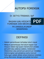 007 Teknik Otopsi Forensiqk.ppt