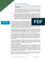 Case Study Bf Gasifier Financial Viability