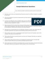BehavioralQuestions.pdf