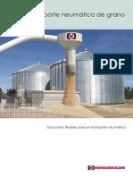 Pneumatic Grain Conveying BRO 0913 (1)