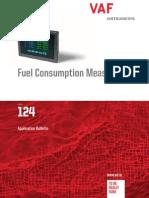 AB-124-GB-0312 Fuel Consumption Measurement 1