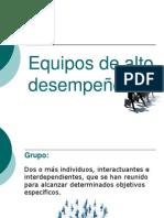Clase_8_Equipos_de_alto_desempeno_CALIDAD.pptx