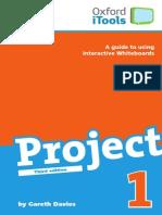 Prt DVD Booklet