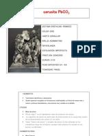 atlas mineralogico-deyvi -3.docx