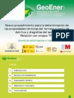 05 Nuevo Procedimiento Para La Determinacion de Las Propiedades Geoener 2012